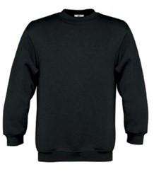 Kinder Sweaters