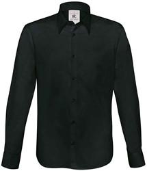 B&C London Overhemd