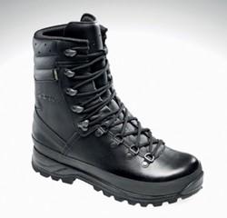 Lowa Combat Boot GTX Ws TF - Zwart
