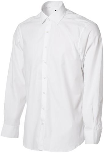 Mascot Lussac Overhemd