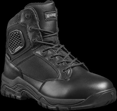 Magnum Strike Force 6.0 Waterproof - Maat 39