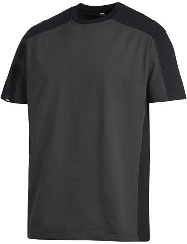 FHB  MARC T-Shirt