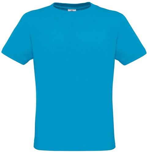 B&C Heren-only T-shirt