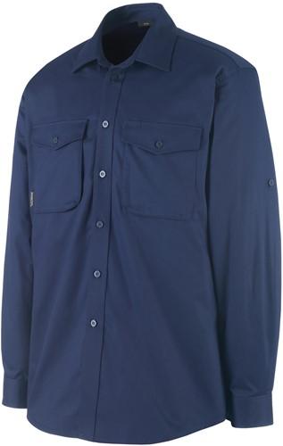 Mascot Mesa Overhemd