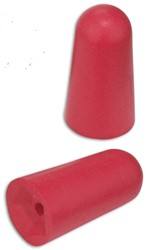 Dynamic Safety Dyna-Fit disp.oordop