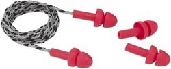 Dynamic Safety Quiet-Fit herbruik oordop.krd