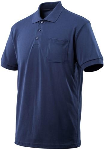 Mascot Orgon Poloshirt