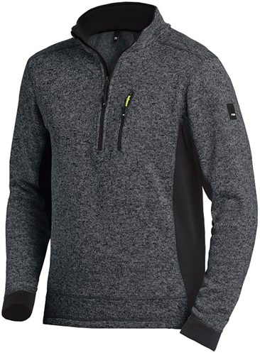 FHB  PATRICK Fleecesweater