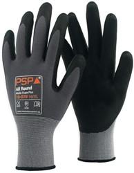 PSP 10-570 Allround NitrileFoam Werkhandschoen