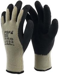 PSP 18-100 Winter Latex Winterhandschoen