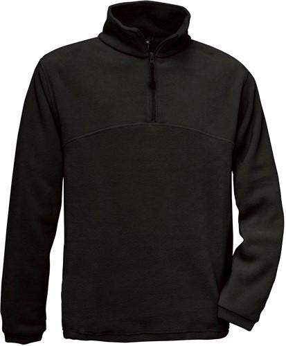 B&C Highlander+ Fleece Sweater