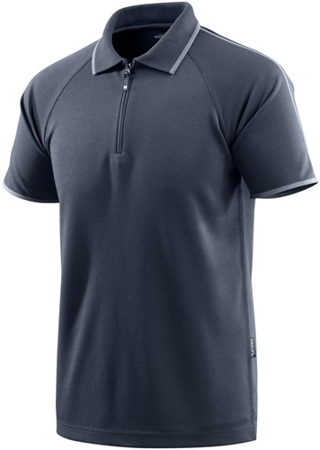 Mascot Palamos Poloshirt