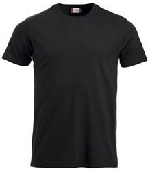 Promotie T-shirt