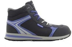 S1/S1P Werkschoenen