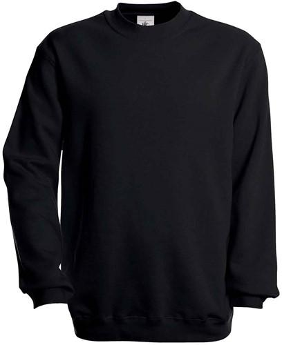 B&C Set in Sweater