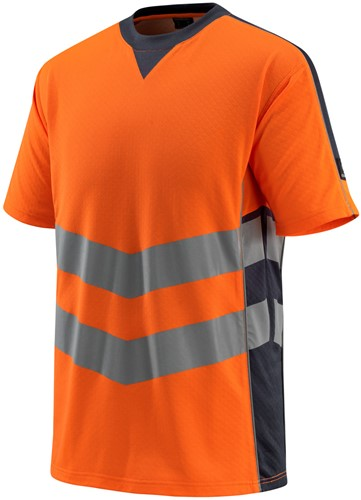 Mascot Sandwell T-shirt