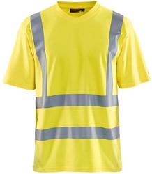 Signaal T-shirt