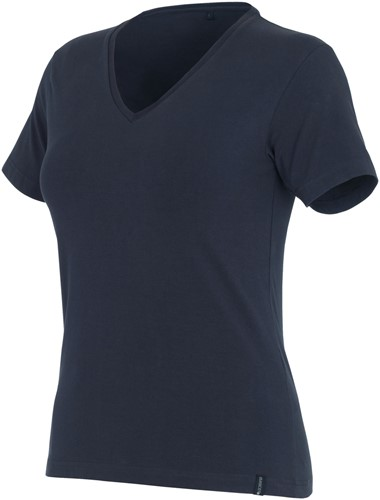 Mascot Skyros Dames T-shirt