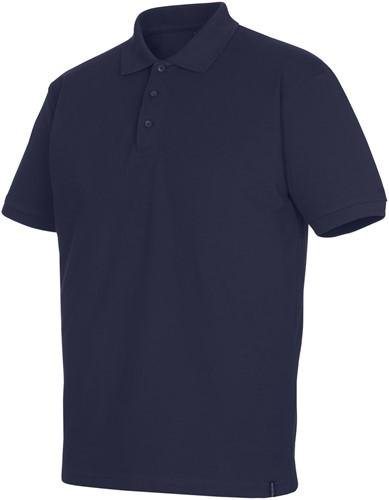 Mascot Soroni Poloshirt