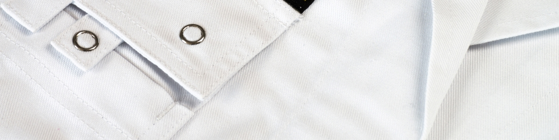 workwear4all-be -  Stofjas banner breed