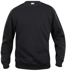 Heren Sweaters
