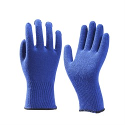Glove On Thermosoft