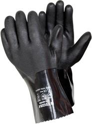 TEGERA 13000  Handschoenen Cat.III