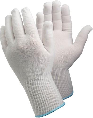 TEGERA 312  Textiel handschoenen Cat.II