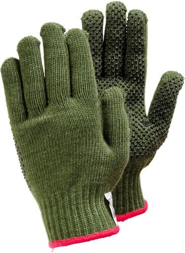 TEGERA 463 Textiel handschoenen Cat.II-8