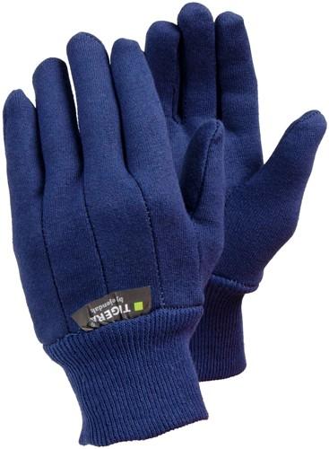 TEGERA 767  Textiel handschoenen Cat.I