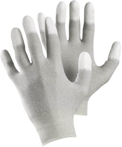 TEGERA 810 Syn.gedom.handschoen Cat.II-5
