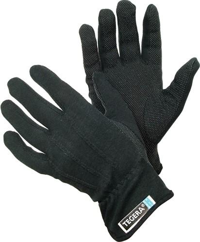 TEGERA 8125 Textiel handschoenen Cat.I-6