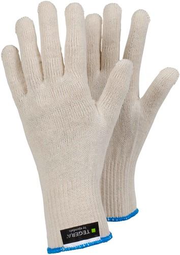 TEGERA 922  Textiel handschoenen Cat.I