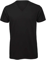 B&C TM044 V Heren T-shirt