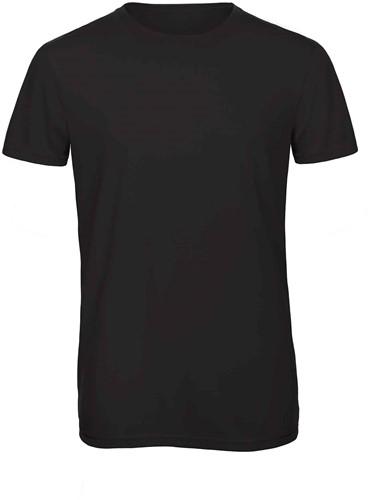 B&C TM055 Triblend Heren T-shirt