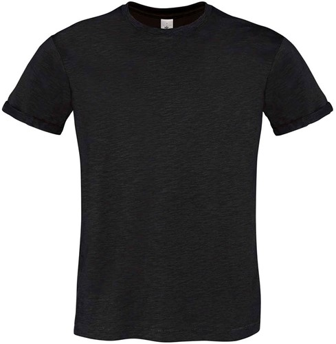 B&C Too Chic Heren T-shirt