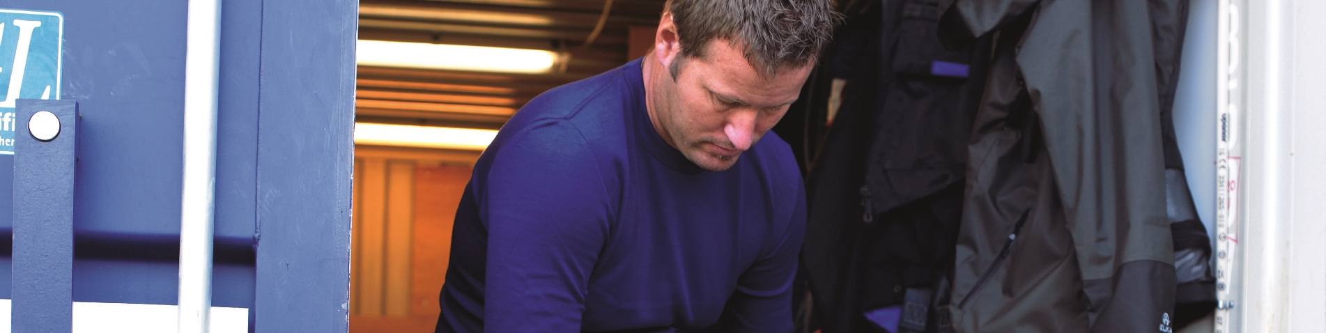 workwear4all-be -  Thermo shirts