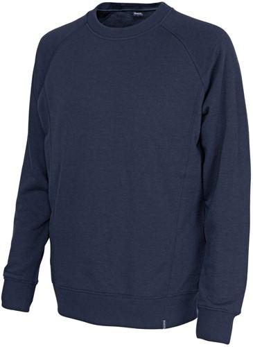 Mascot Tucson Sweatshirt