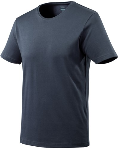Mascot Vence T-shirt