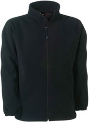 B&C Fleece Windprotek