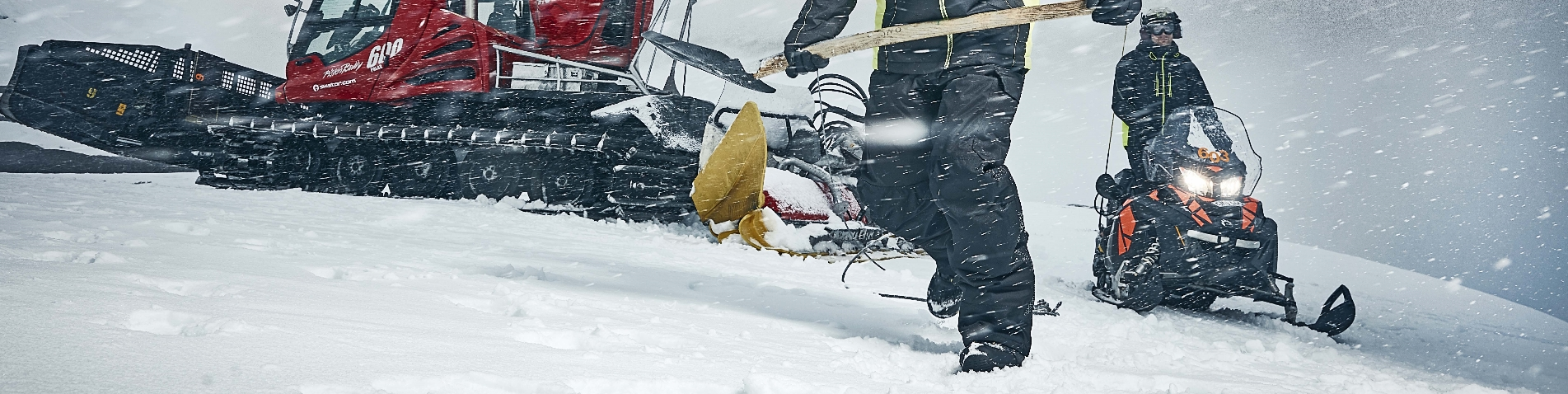 workwear4all-be -  Winter werkbroek banner breed