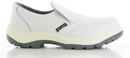 Safety Jogger X0500 S2 - Wit-35