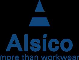 Alsico Werkkleding