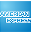 workwear4all-be -  footer - banner - american express