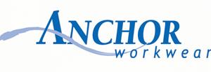 Anchor WorkWear