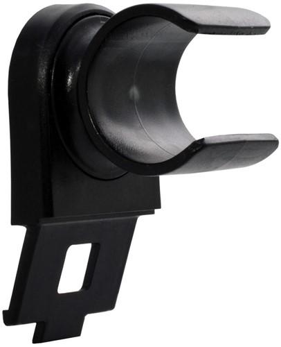 Portwest PA06 Helmet Torch Clip  (30 stuks)