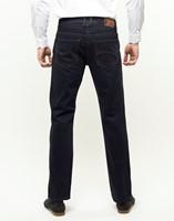 247 Jeans Hazel S20 Dark-3