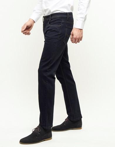 247 Jeans Hazel S20 Dark-2