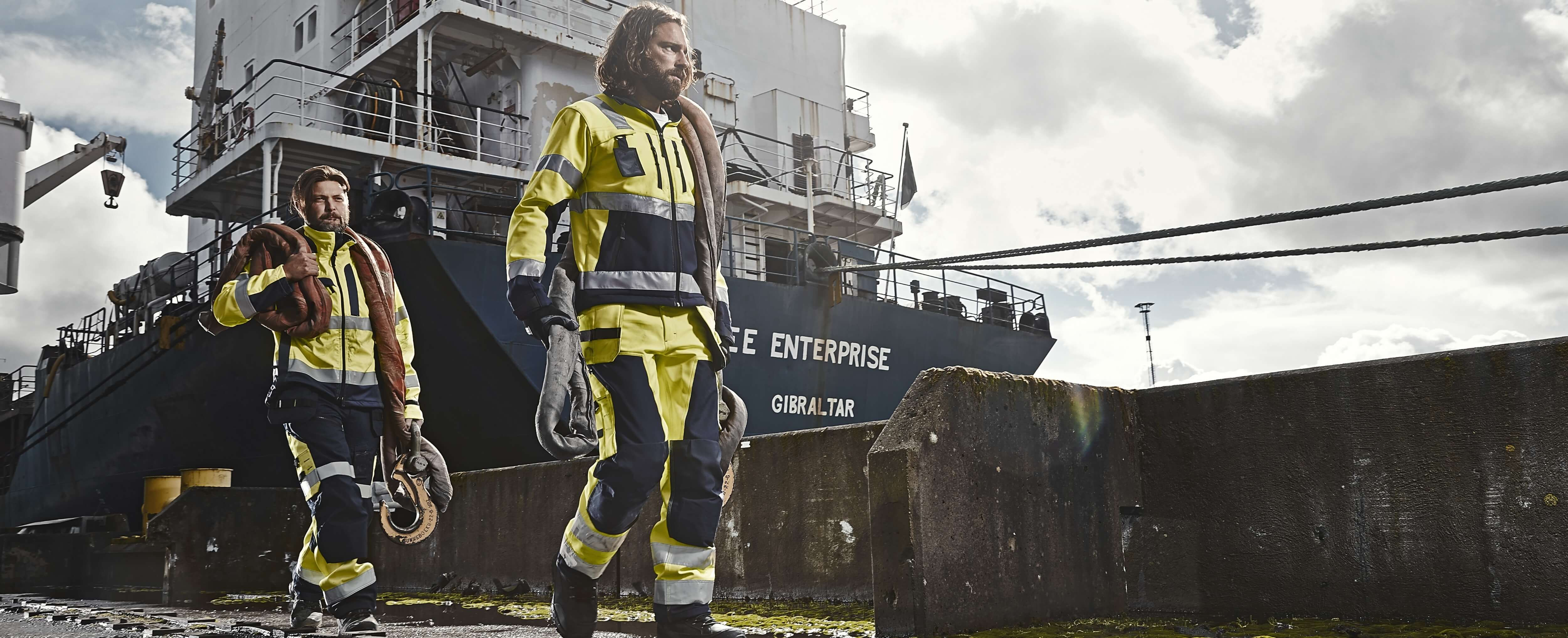 workwear4all-be -  Voorpag - Big Slider 5