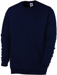 BP  Sweatshirt voor haar & hem 1223-190